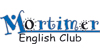 Logo Franquicia Mortimer English Club